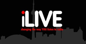 New iLive Web Radio streams the beats 24-7